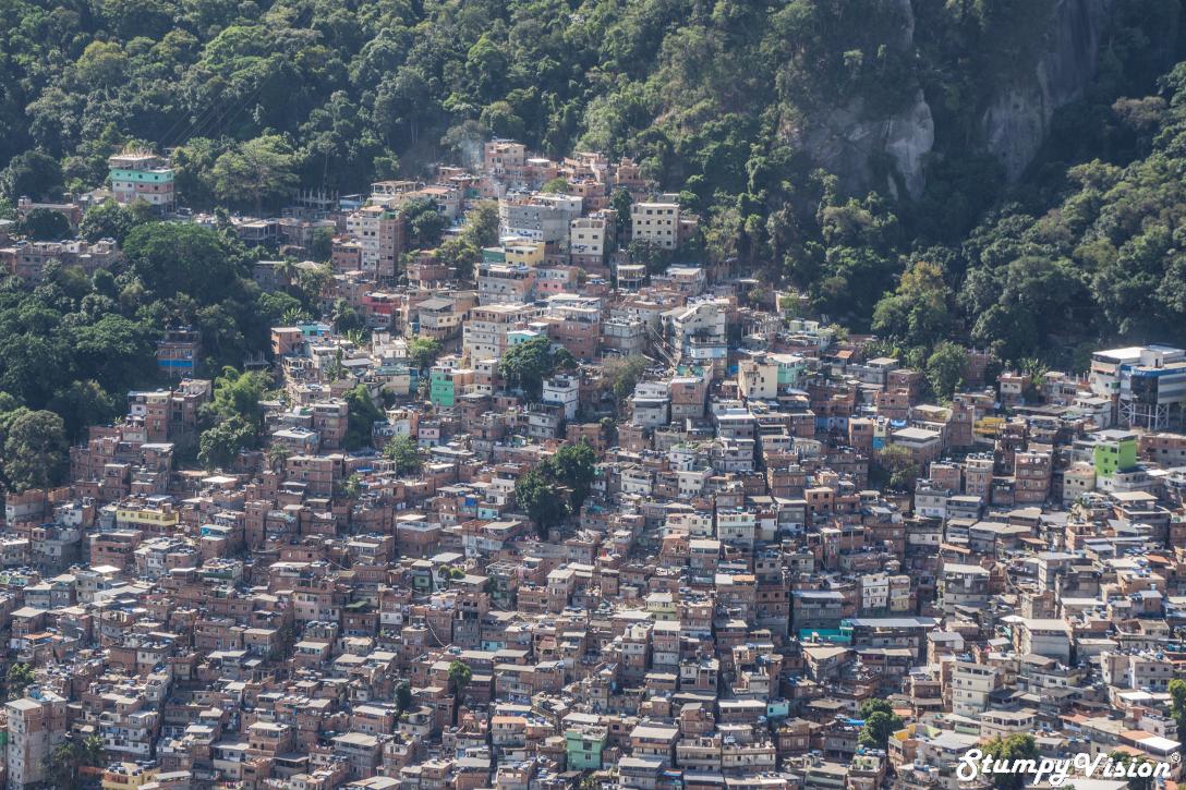 project favela Rocinha Charity NGO Rio De Janeiro Brazil Travel Blog 18.jpg