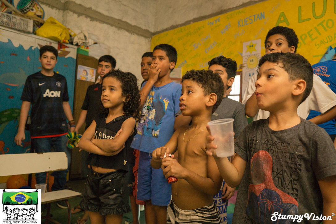 project favela Rocinha Charity NGO Rio De Janeiro Brazil Travel Blog 26.jpg