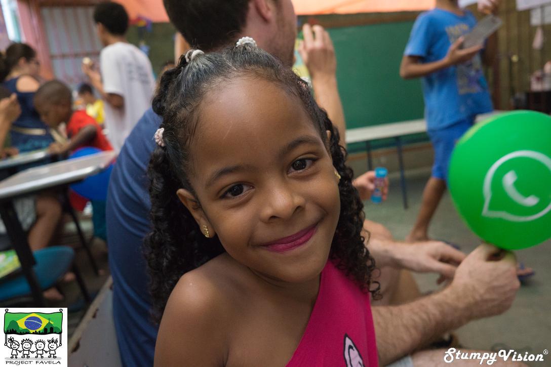 project favela Rocinha Charity NGO Rio De Janeiro Brazil Travel Blog 12.jpg