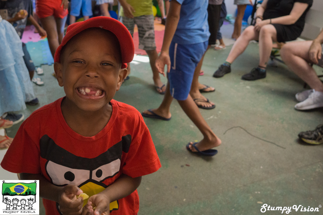 project favela Rocinha Charity NGO Rio De Janeiro Brazil Travel Blog 11.jpg