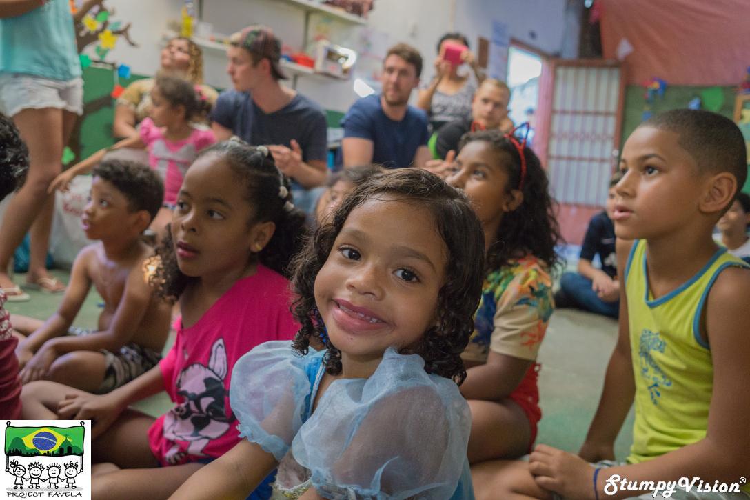 project favela Rocinha Charity NGO Rio De Janeiro Brazil Travel Blog 13.jpg