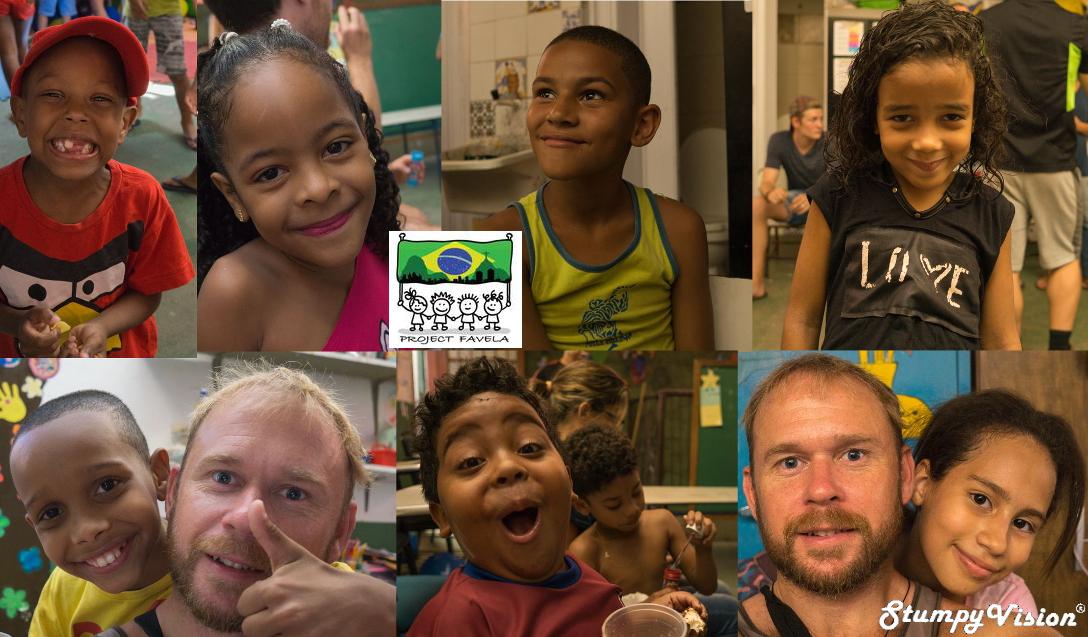 project favela Rocinha Charity NGO Rio De Janeiro Brazil Travel Blog.jpg