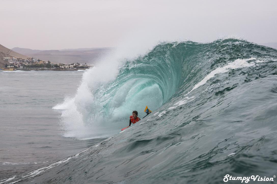 Chile Arica Surf Blog.jpg