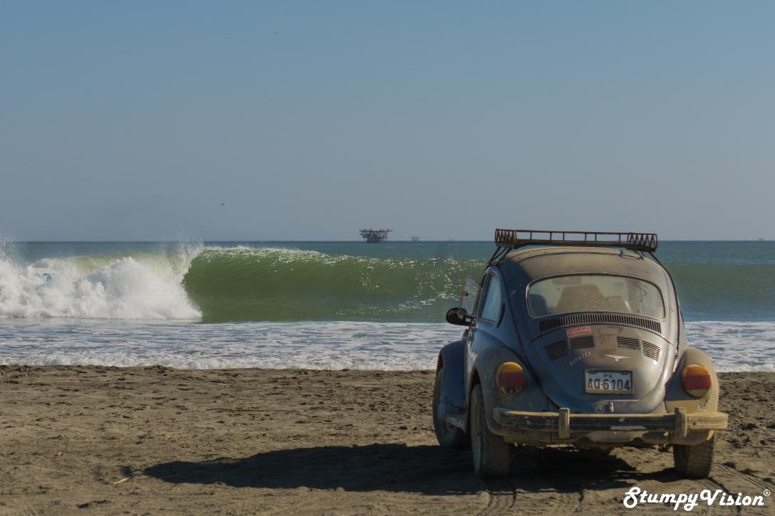 Peru Surf Blog Lobitos.jpg