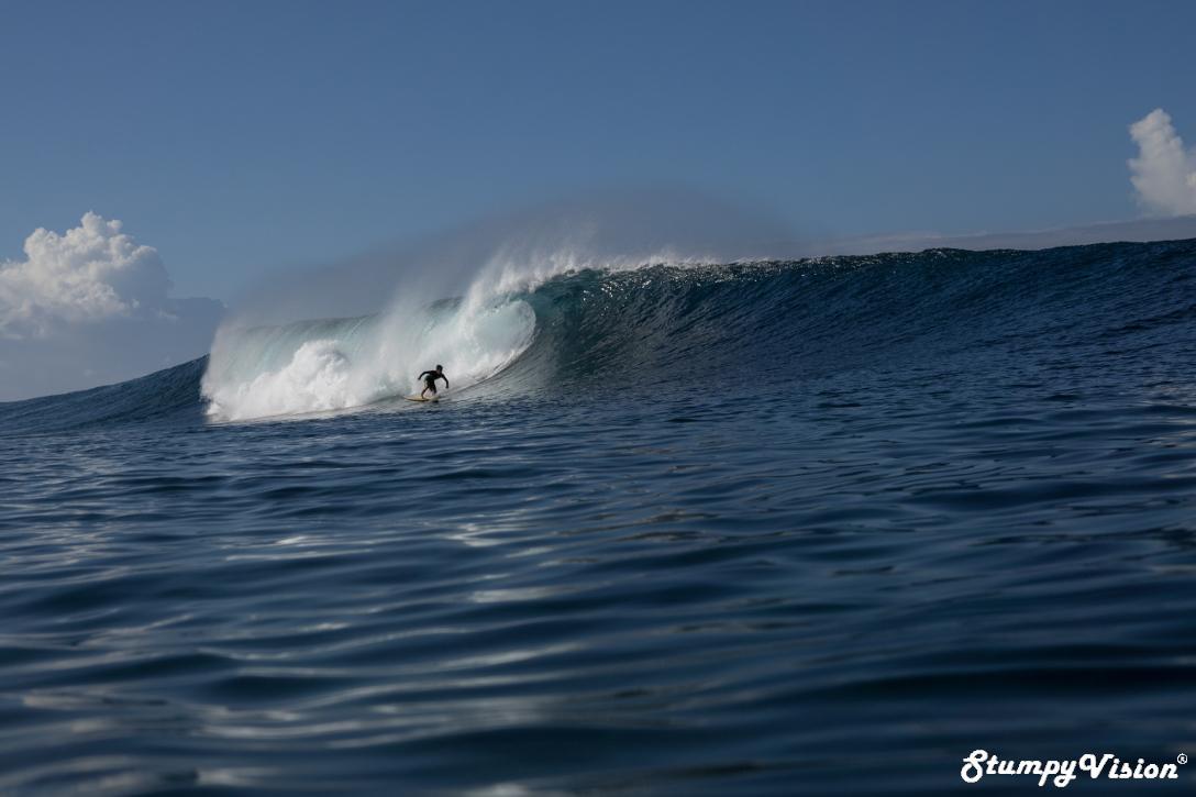 Galapagos Surf Blog.jpg