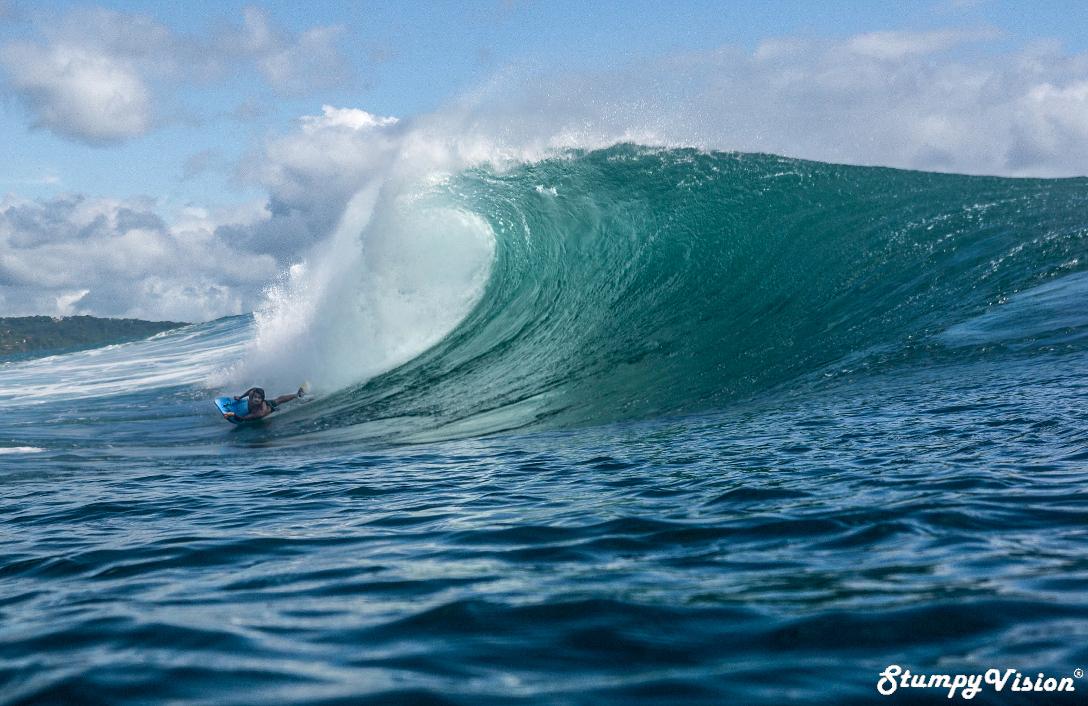 Central America Surf Blog Bodyboard.jpg