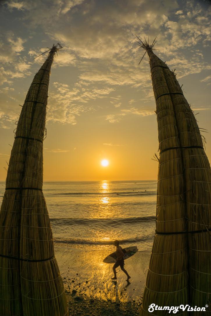Huanchaco Surf Blog Peru.jpg