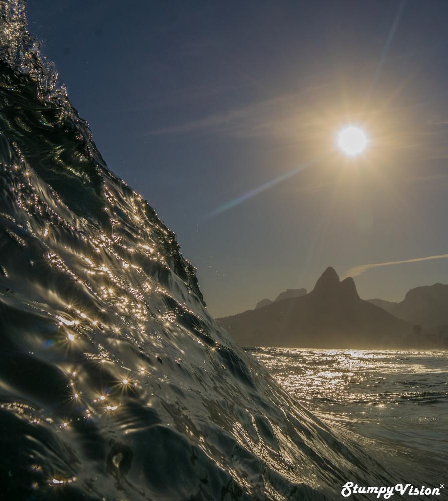 Brazil Surf Blog ipanema.jpg