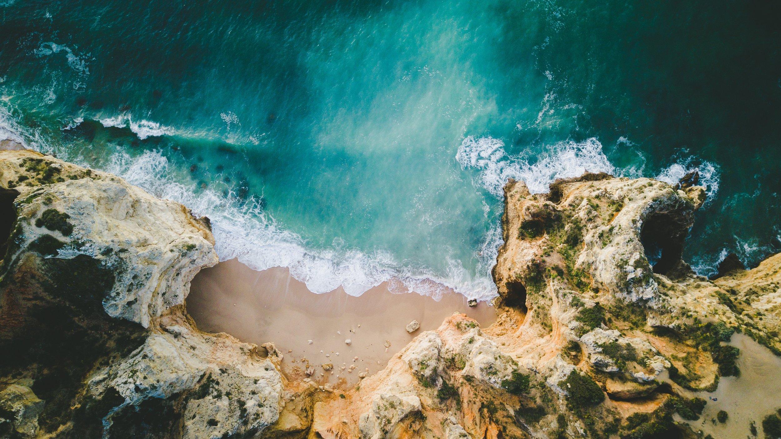 lagos-portugal.jpg