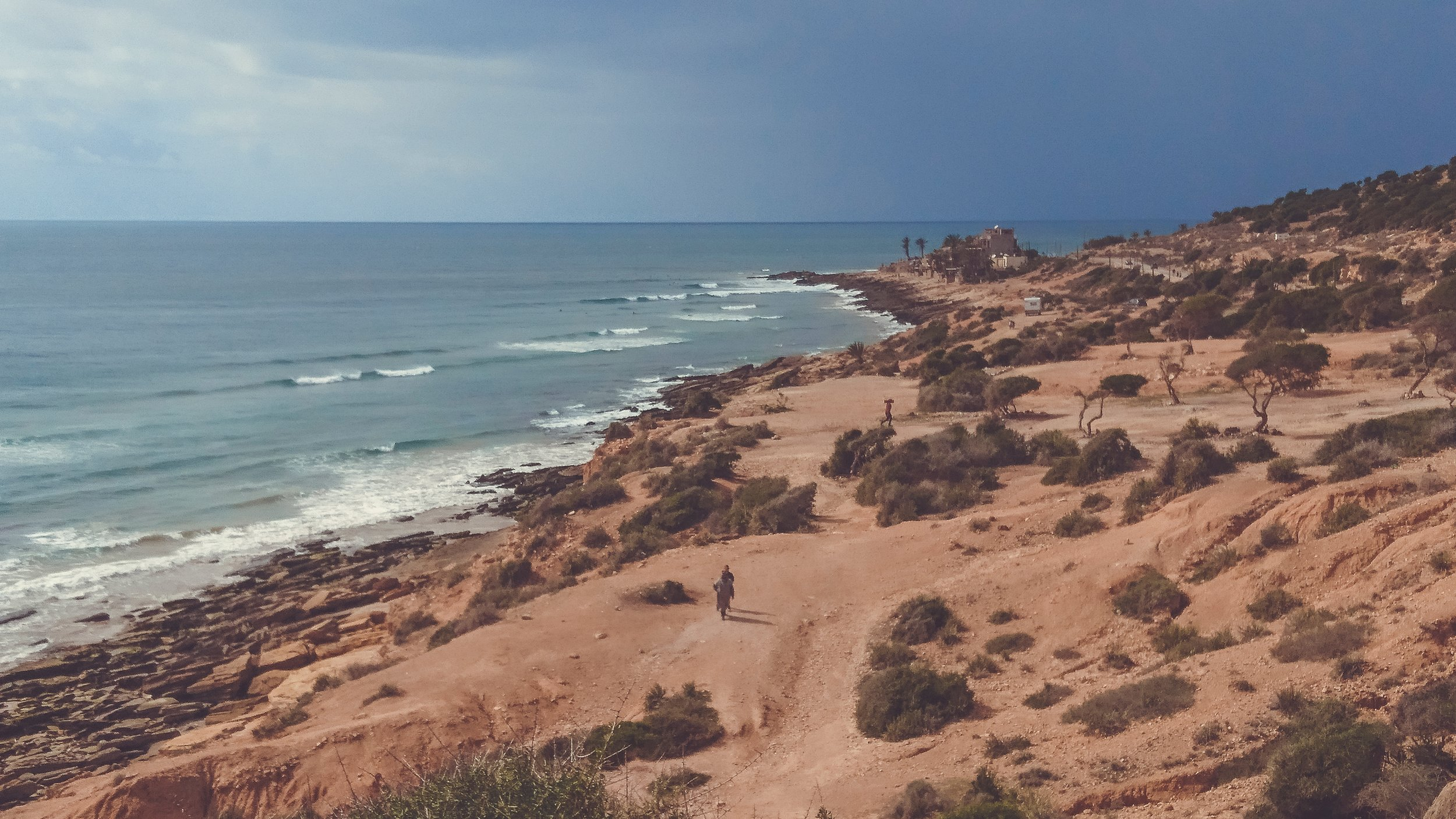 anchor-point-taghazout-morocco.jpg