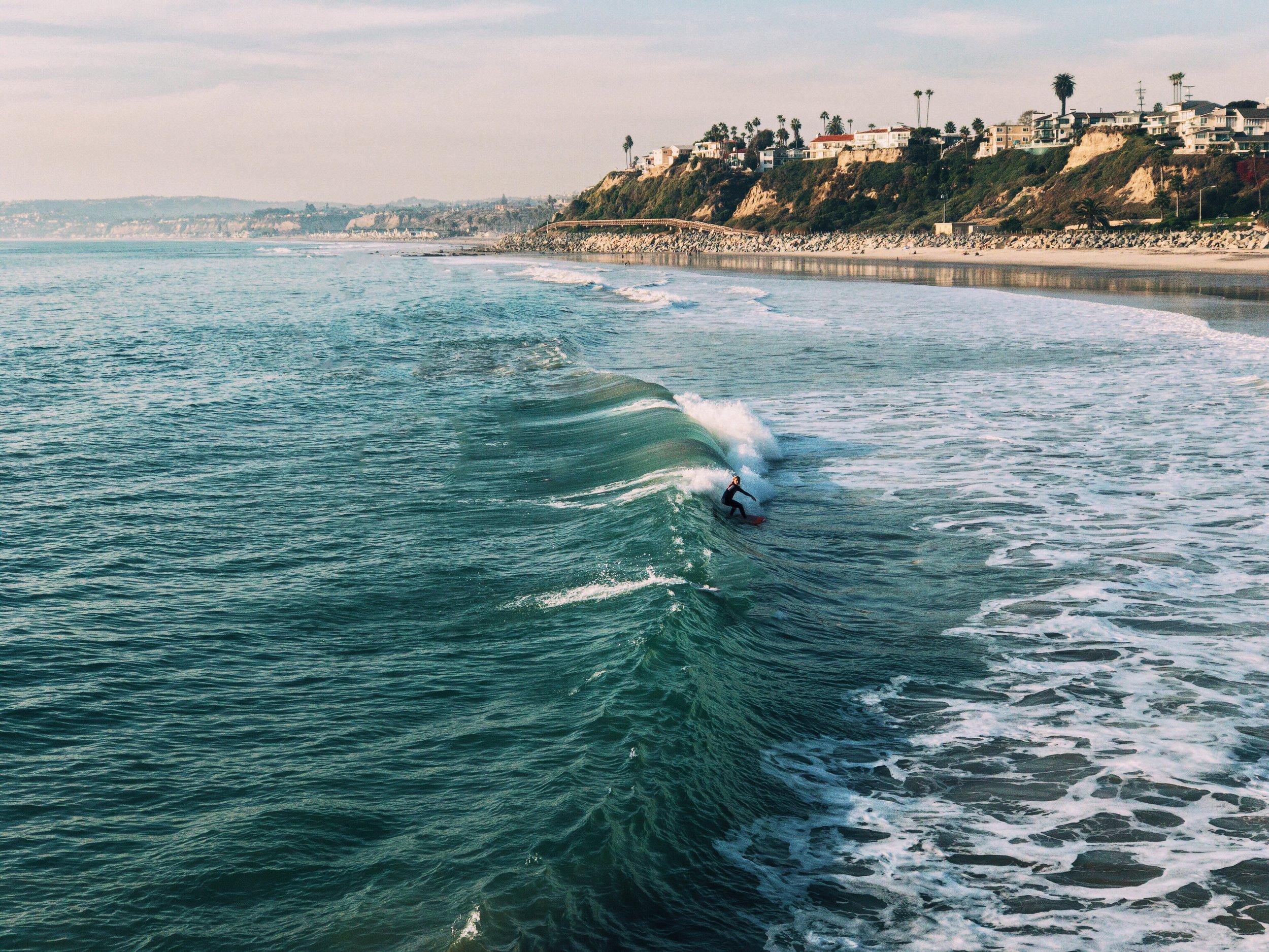 surfing-san-clemente-us.jpg