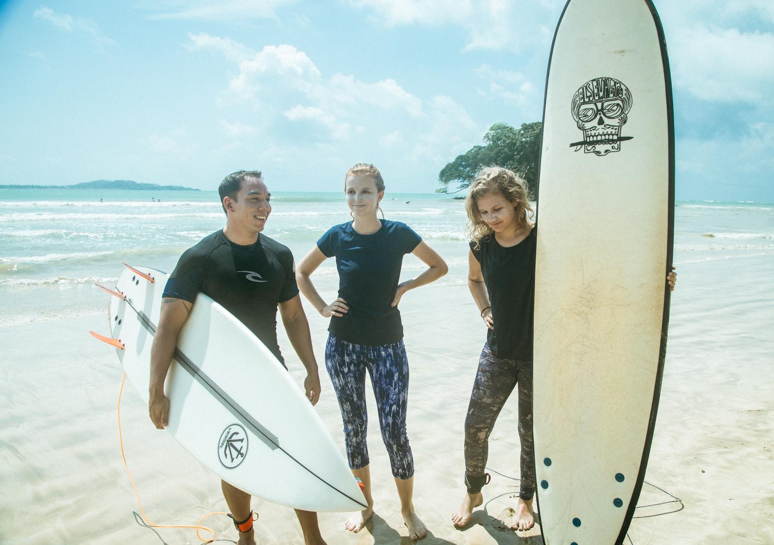 elsewhere-surf-camps-weligama-sri-lanka.jpg