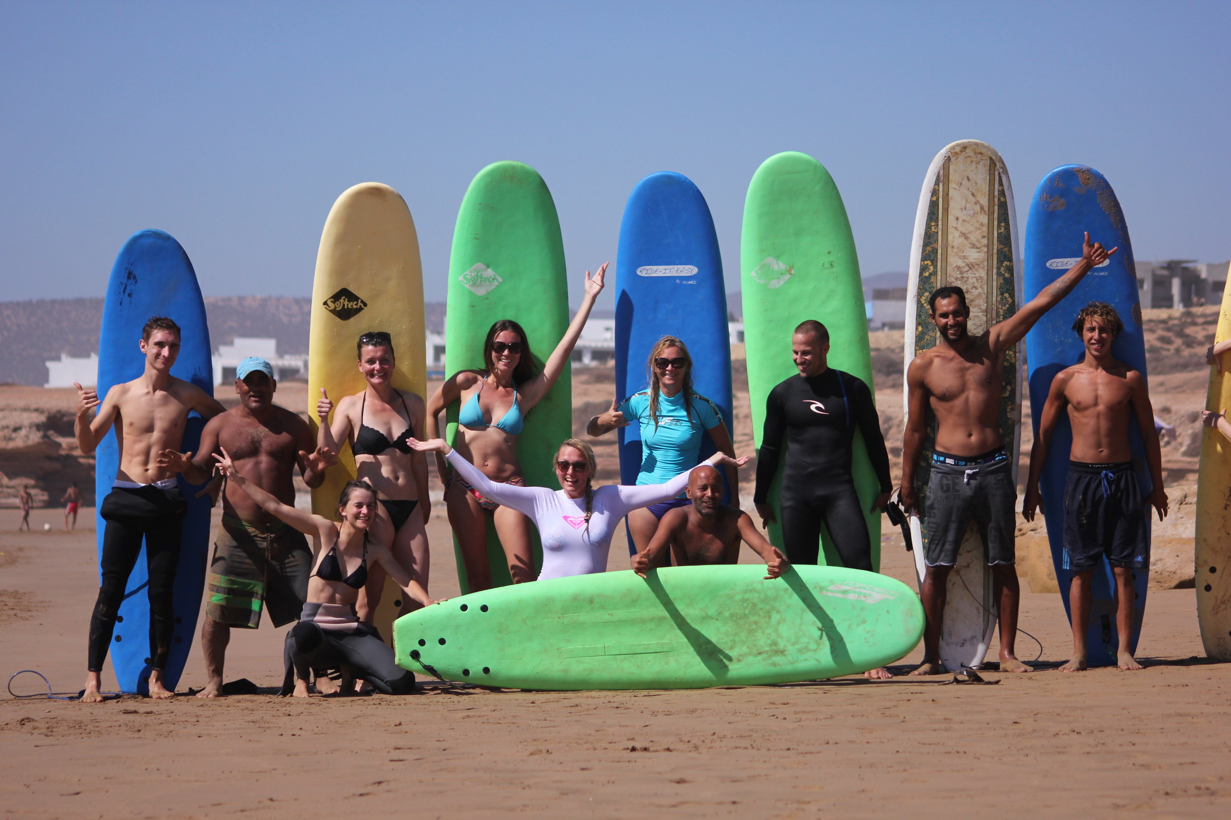 surf-coast-morocco-taghazout.JPG