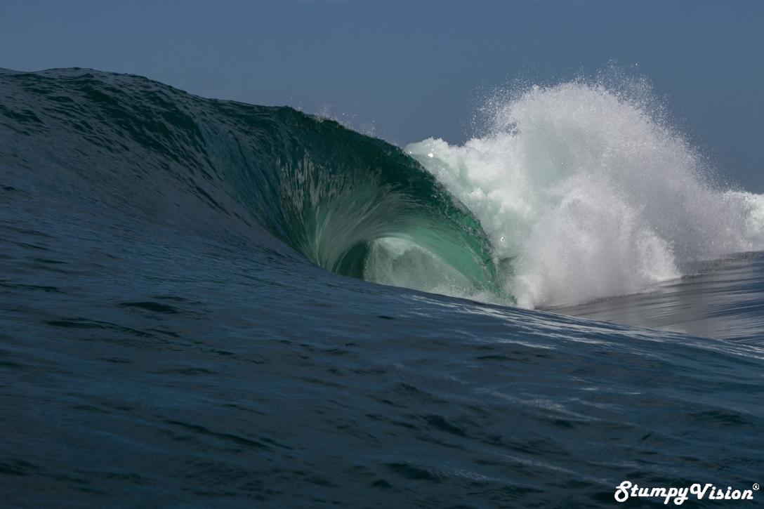 shore4 insta.jpg