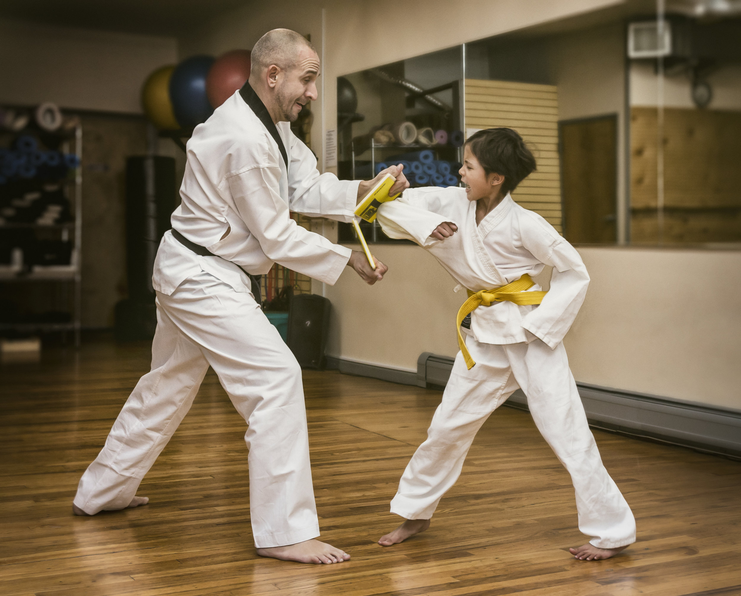 bethel-jidokwon-tkd-instruction.jpg
