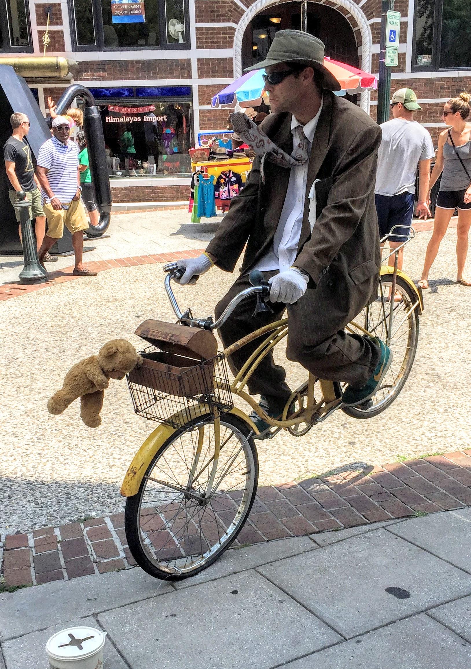 bike guy.JPG