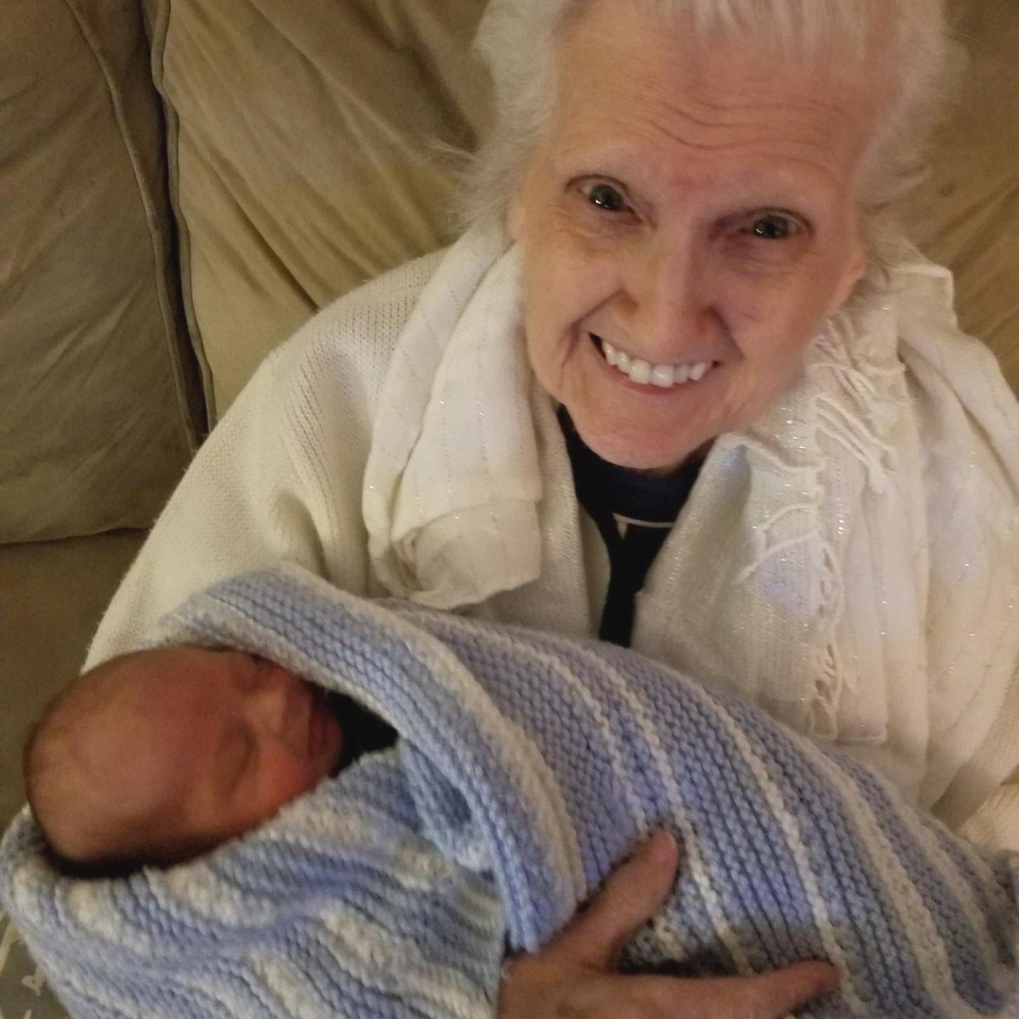 nanny+and+harry