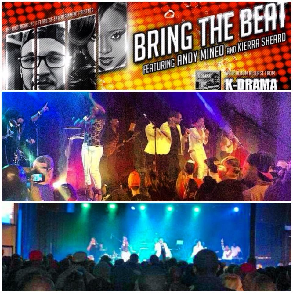 Speak LifeBring the Beat.jpg