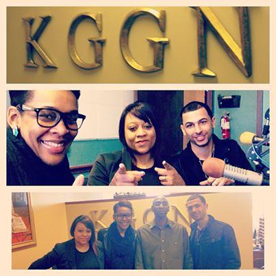 KGGN 890am in Kansas City reggieb.jpg