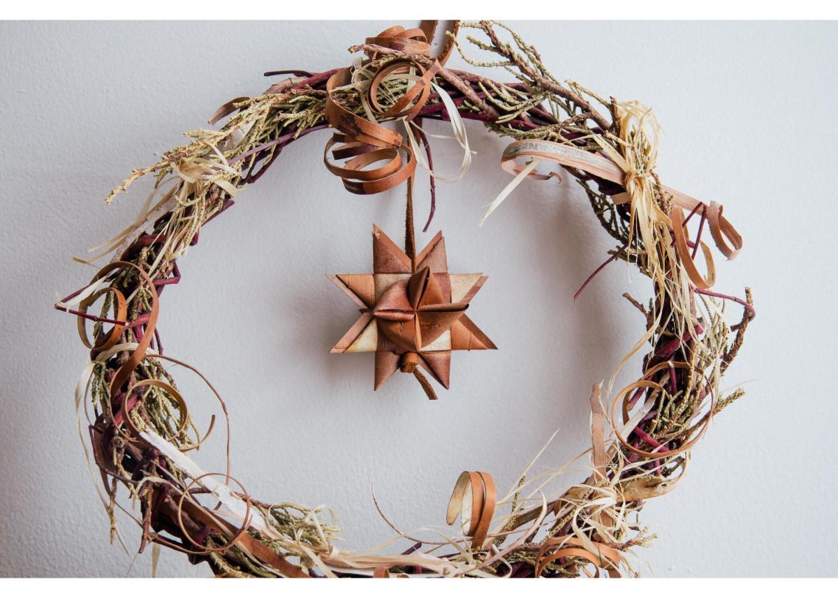 a_wreath.jpg
