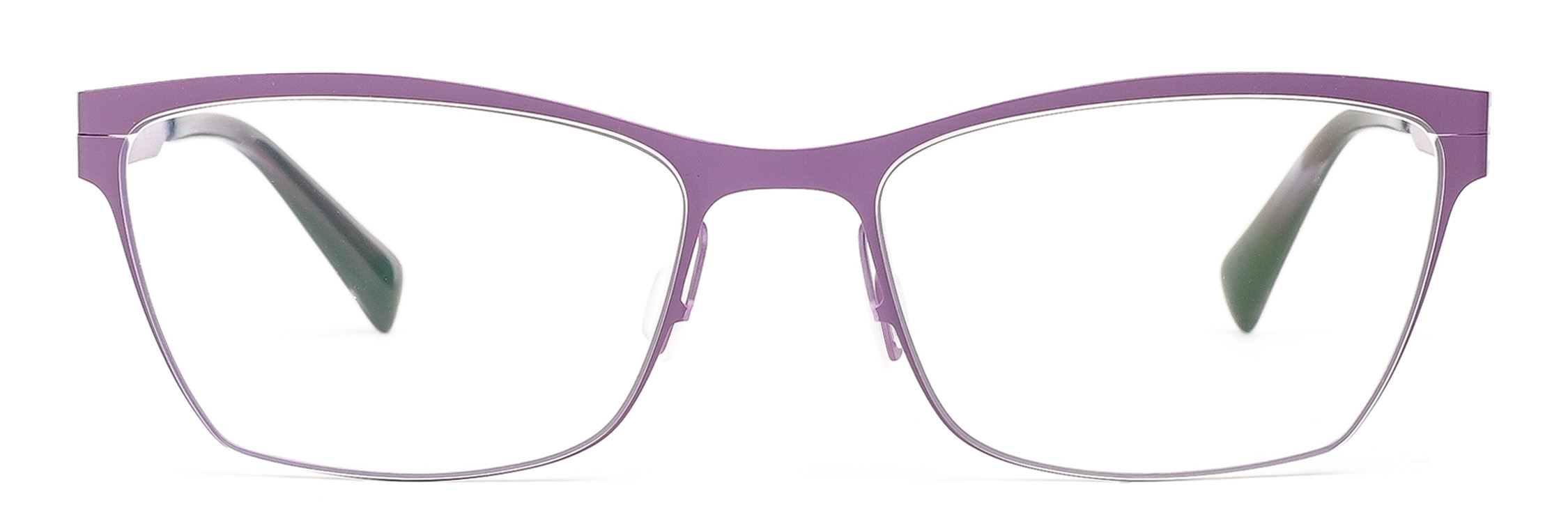 Grape/Violet