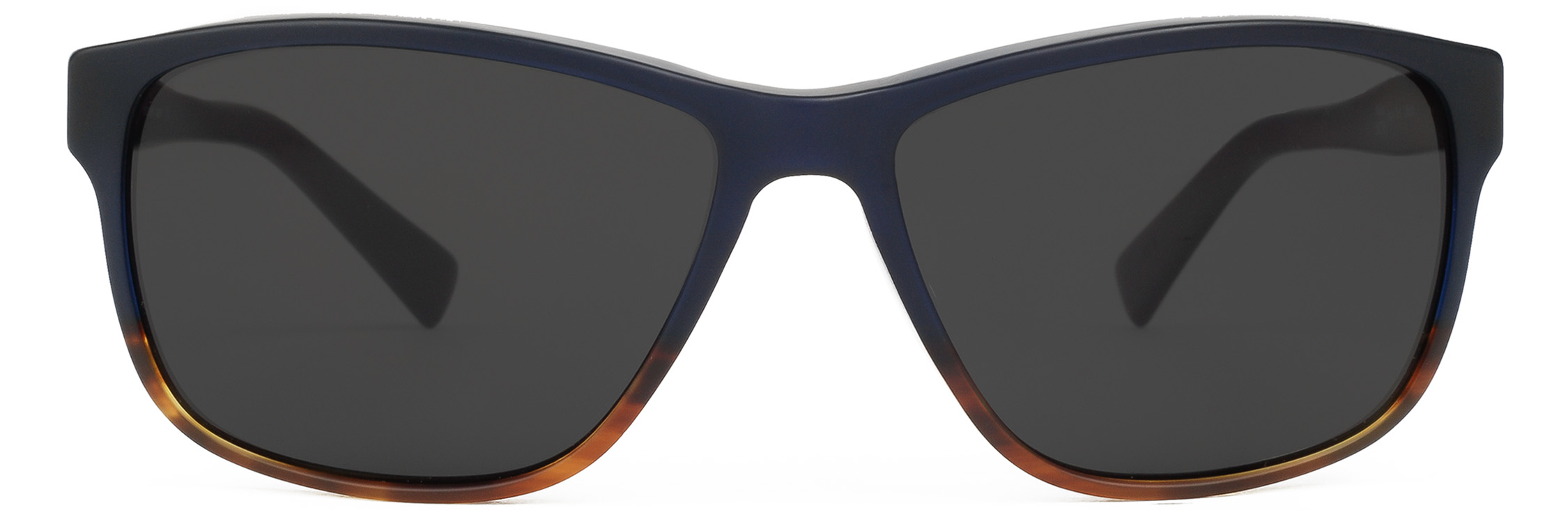 Navy/Tort (Polarized)