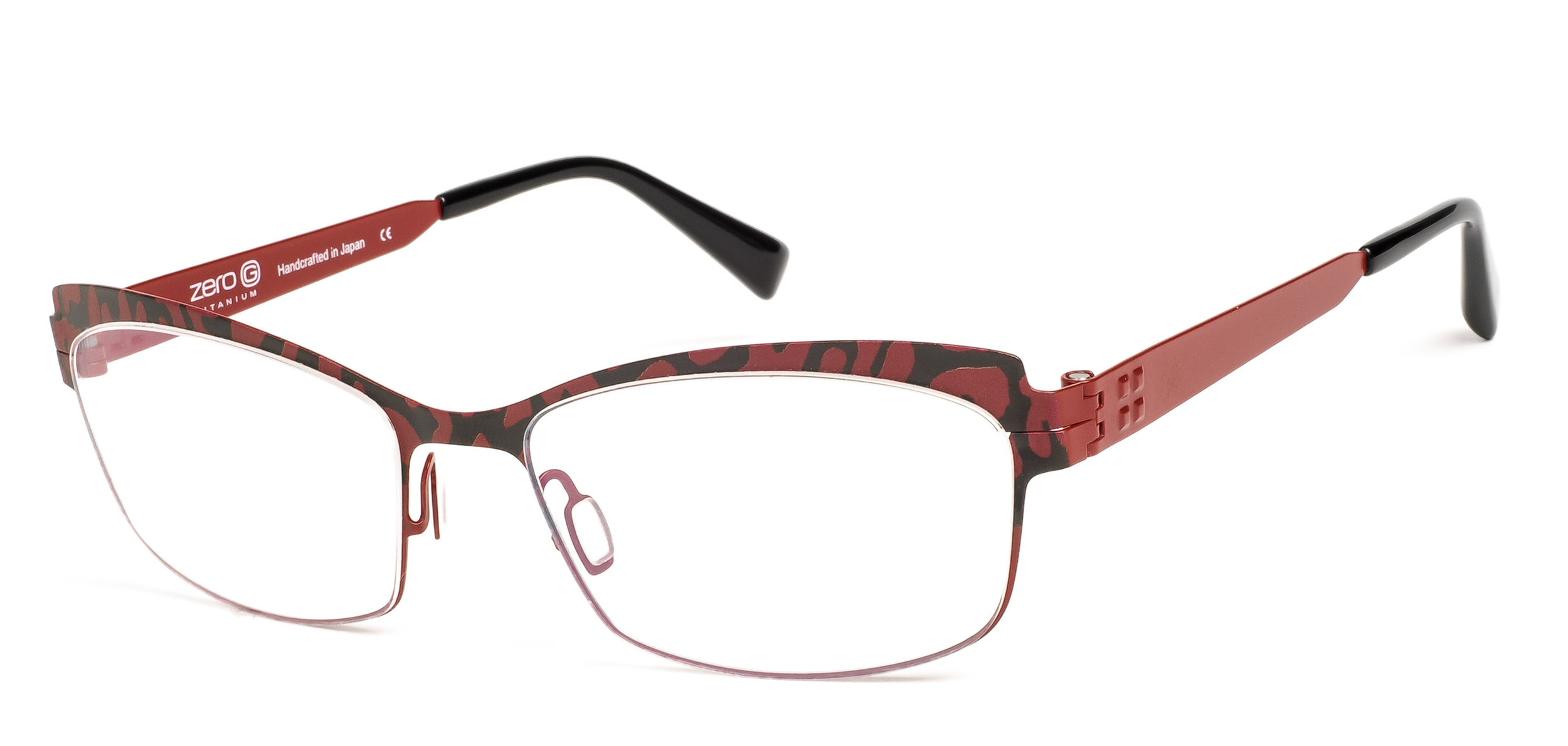 CATHARINE Black Red Tiger.jpg