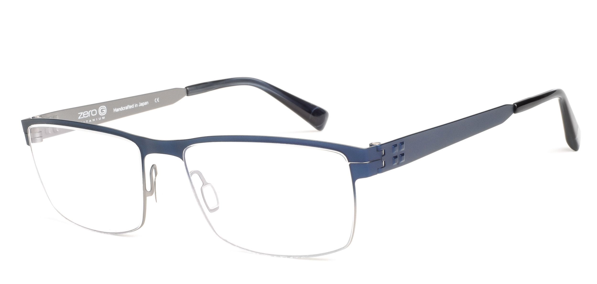 GLEN-COVE-Navy-Blue-Silver-Gradient.jpg