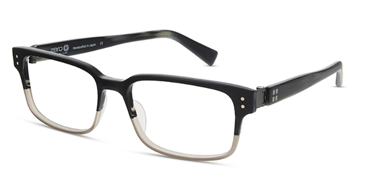 Napa Optical Black Horn Gradient.jpg