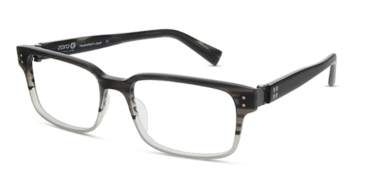 Napa Optical Grey Gradient.jpg
