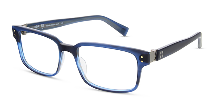 Napa Optical Midnight Blue.jpg