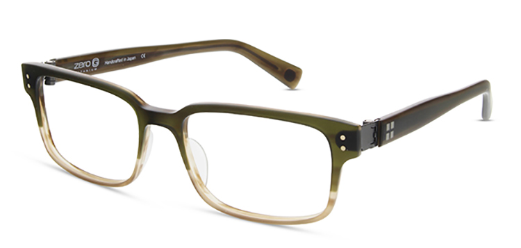Napa Optical Olive Brown Gradient.jpg