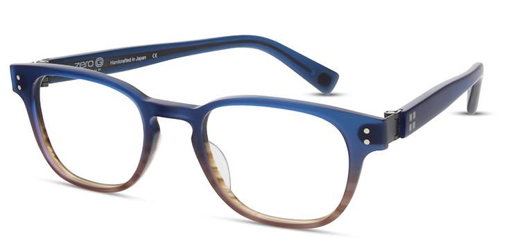 Princeton Blue Green Brown07.jpg