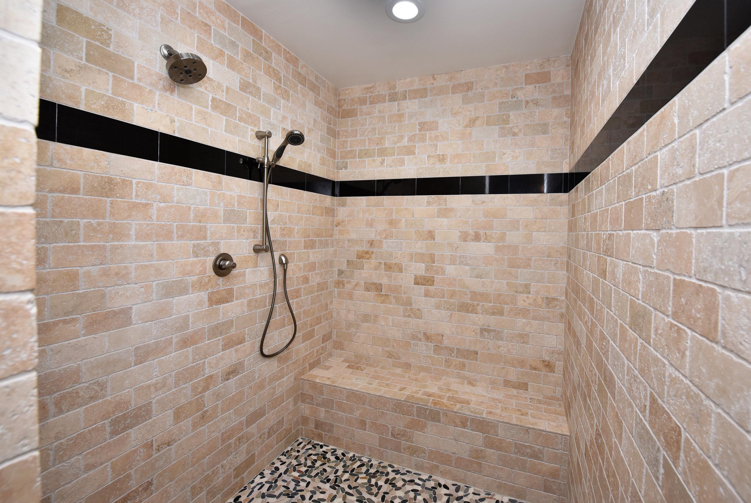 Shower 5.jpg