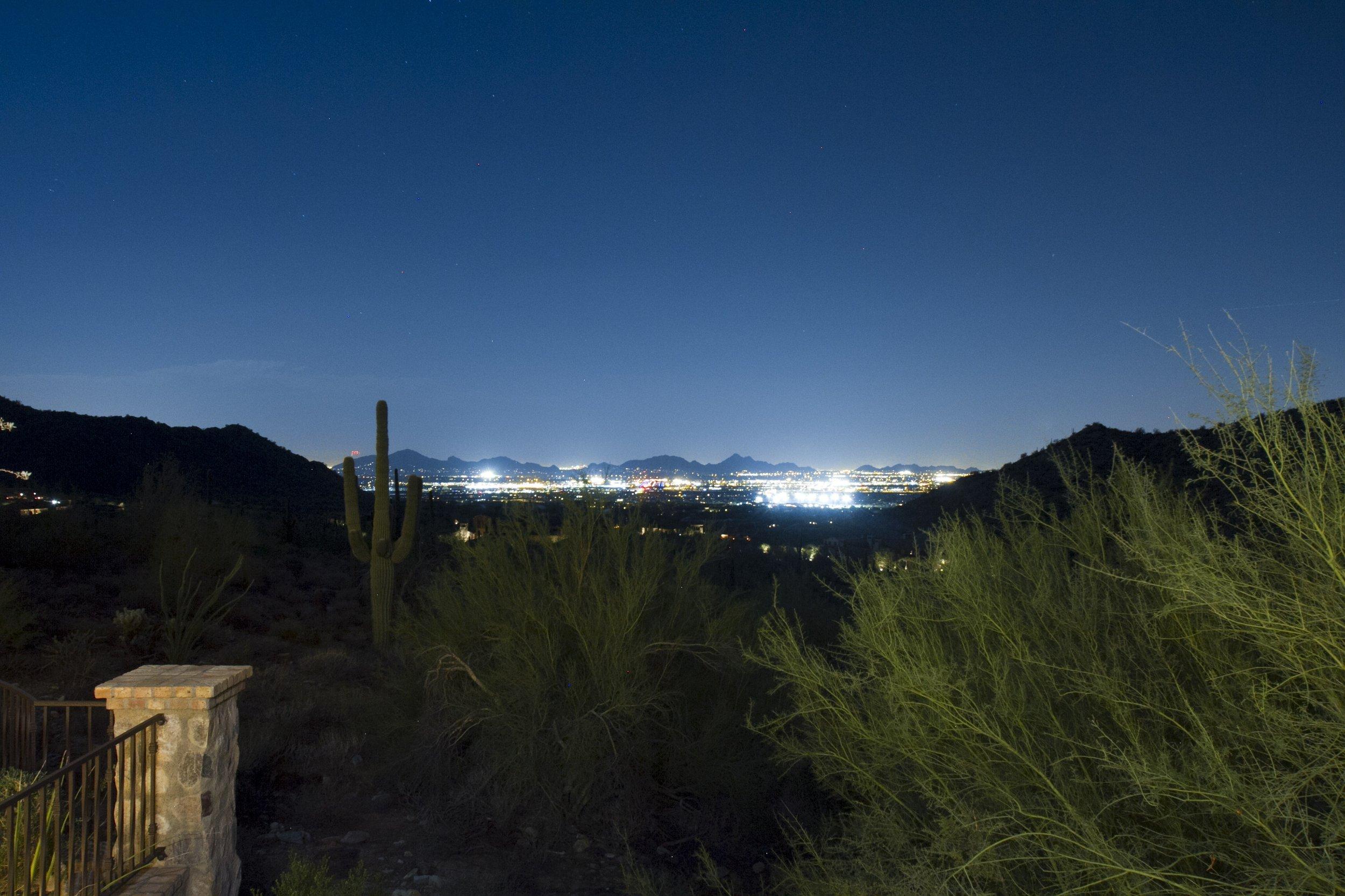 043_City Light Views.jpg