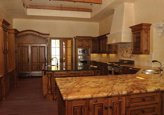 kitchen59.jpg