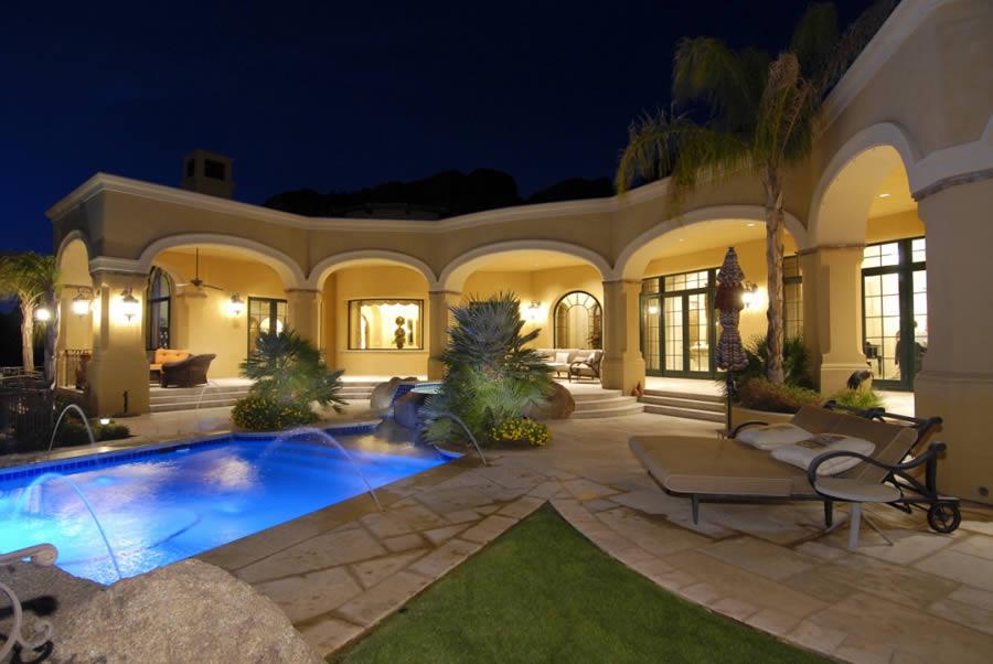 pool_terrace.jpg