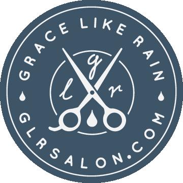 GLR-Scissors-Circle-Logo-Gray-w-web-address.png