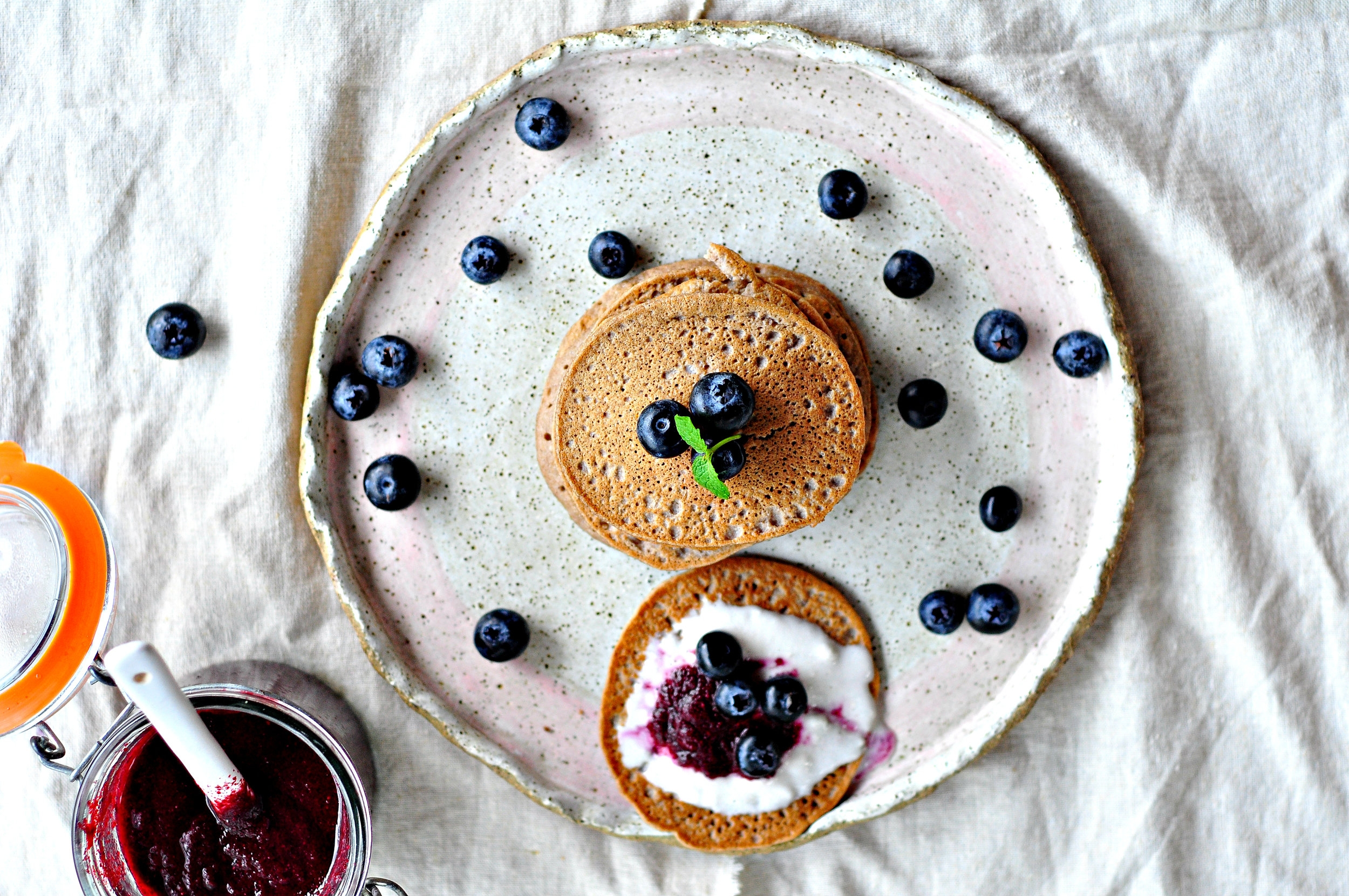 Pancakes - overview1.jpg