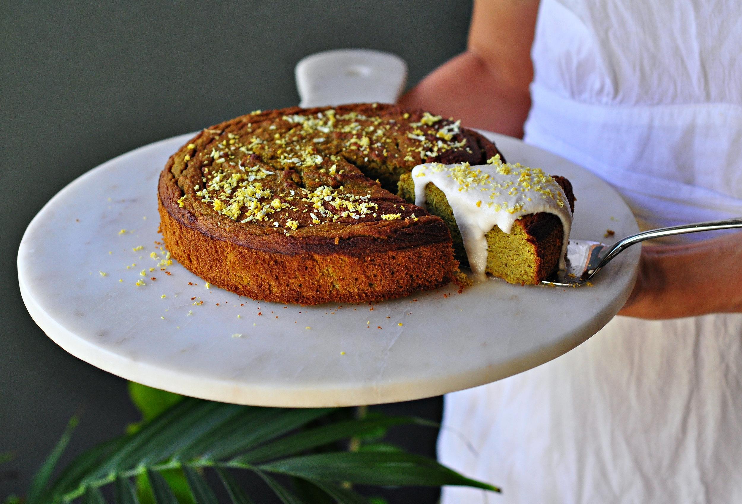 Lemon Cake - 1.jpg