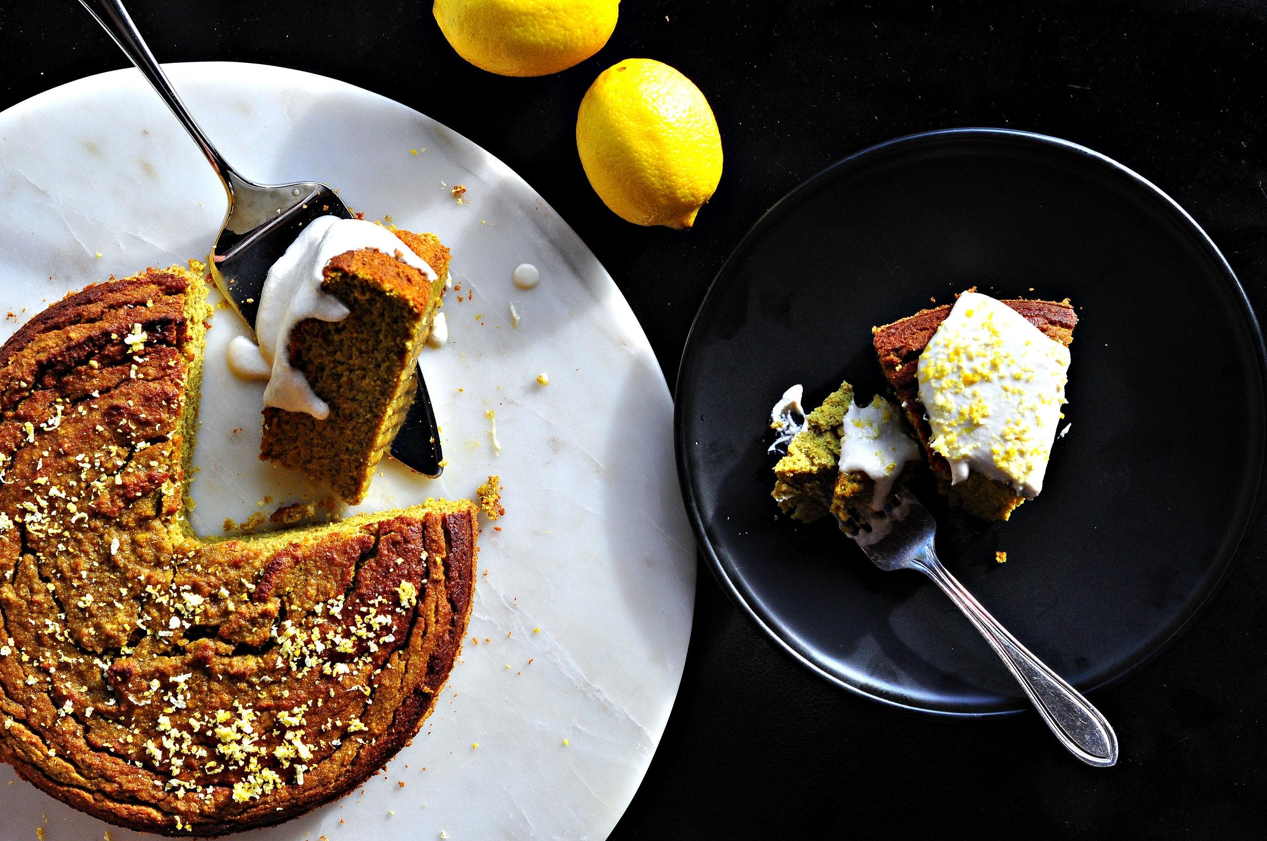 Lemon cake 3.jpg