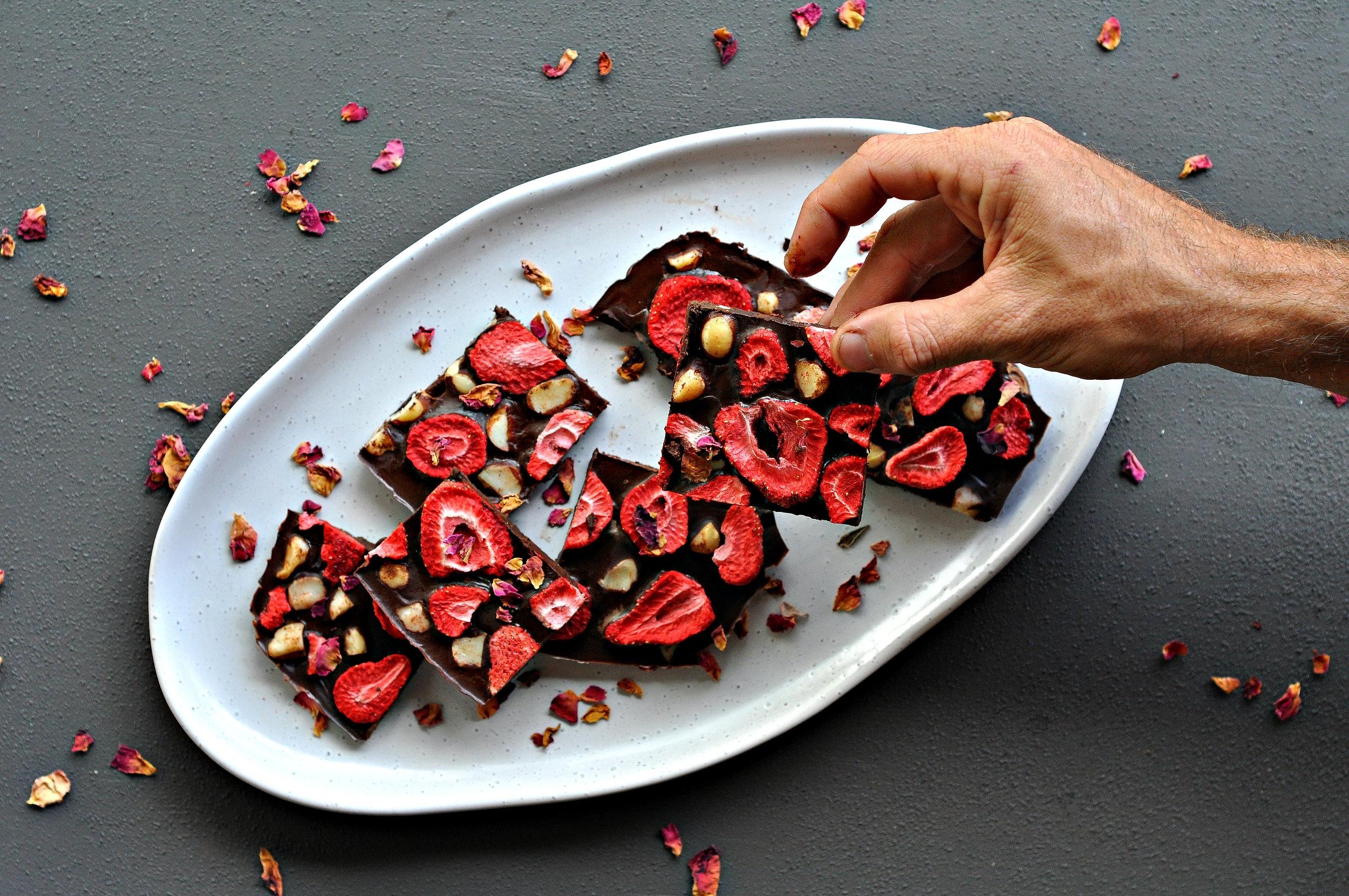 Strawberry choc 2.jpg