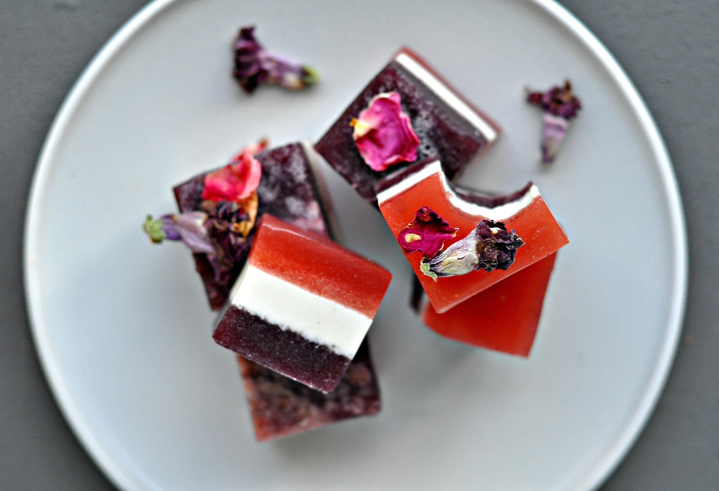 Berry Good Vanilla Jelly2.jpg