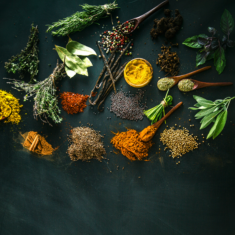 Iherb-Spices1.png