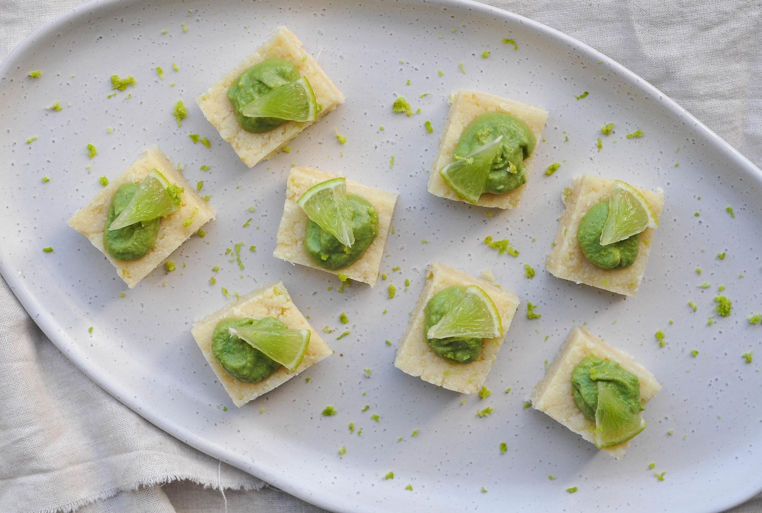 Lime and Vanilla Slice 2.jpg