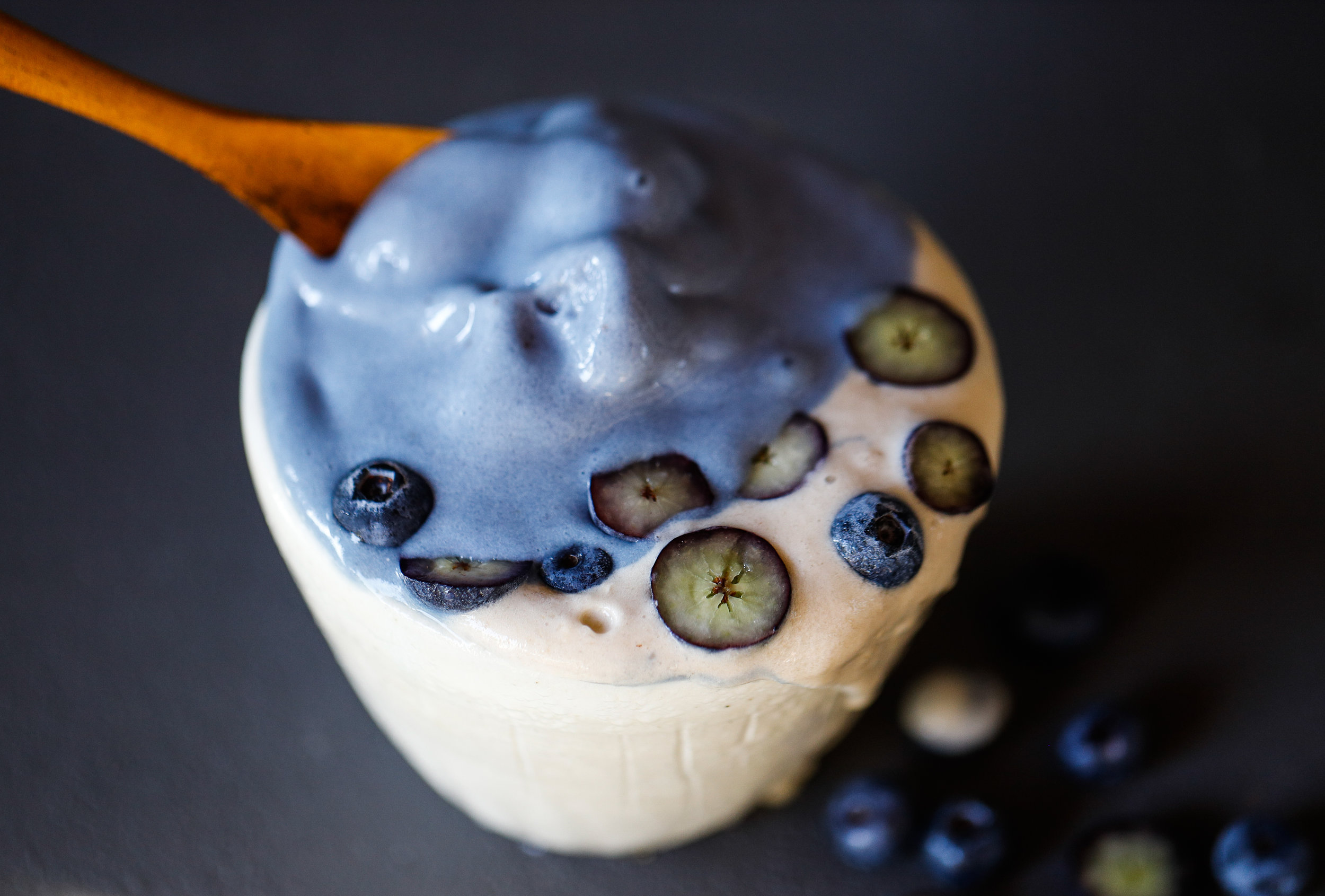 Blue Magic Banana Ice-Cream.jpg
