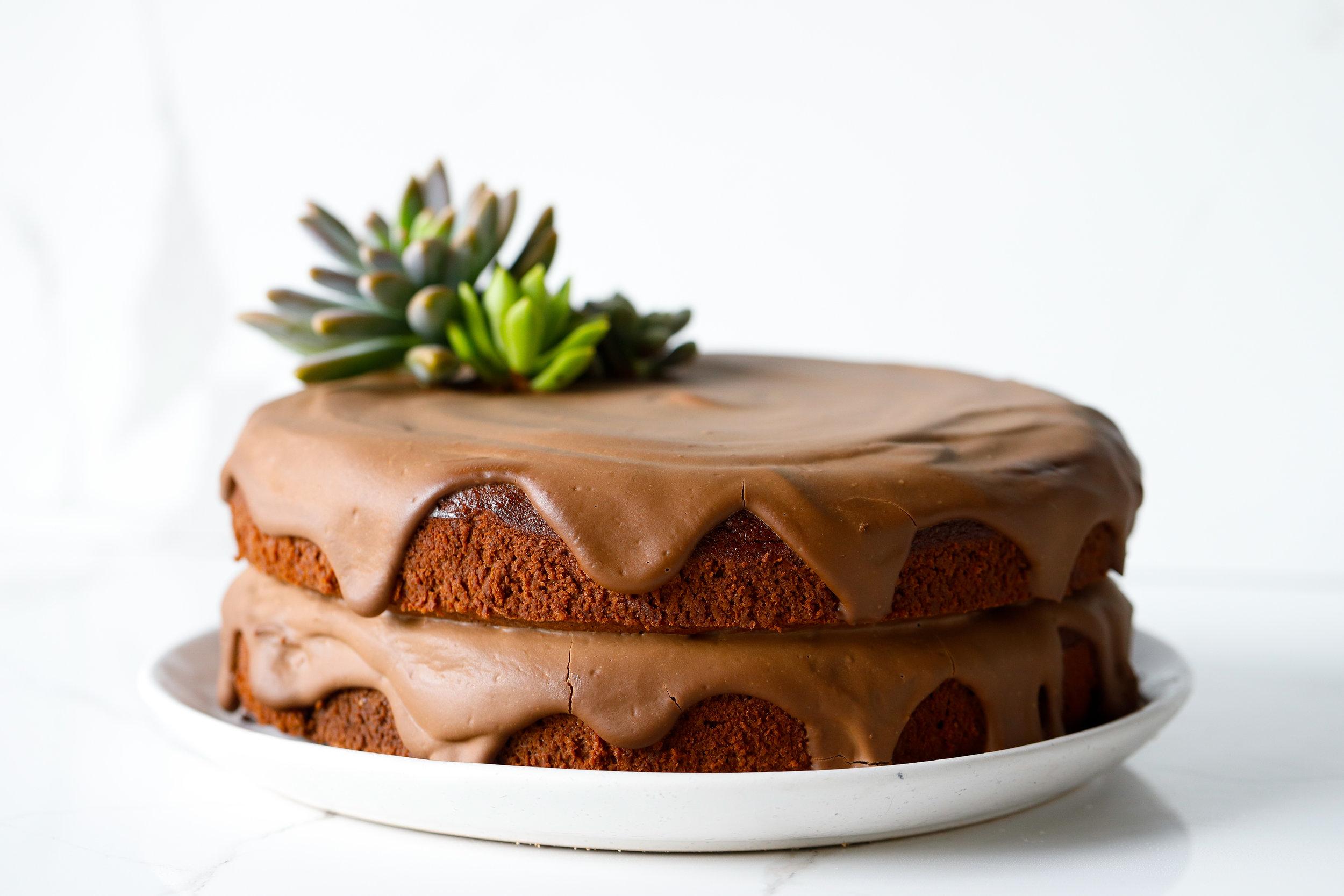 Incredibly_Decadent_Chocolate_Cake_1.jpg