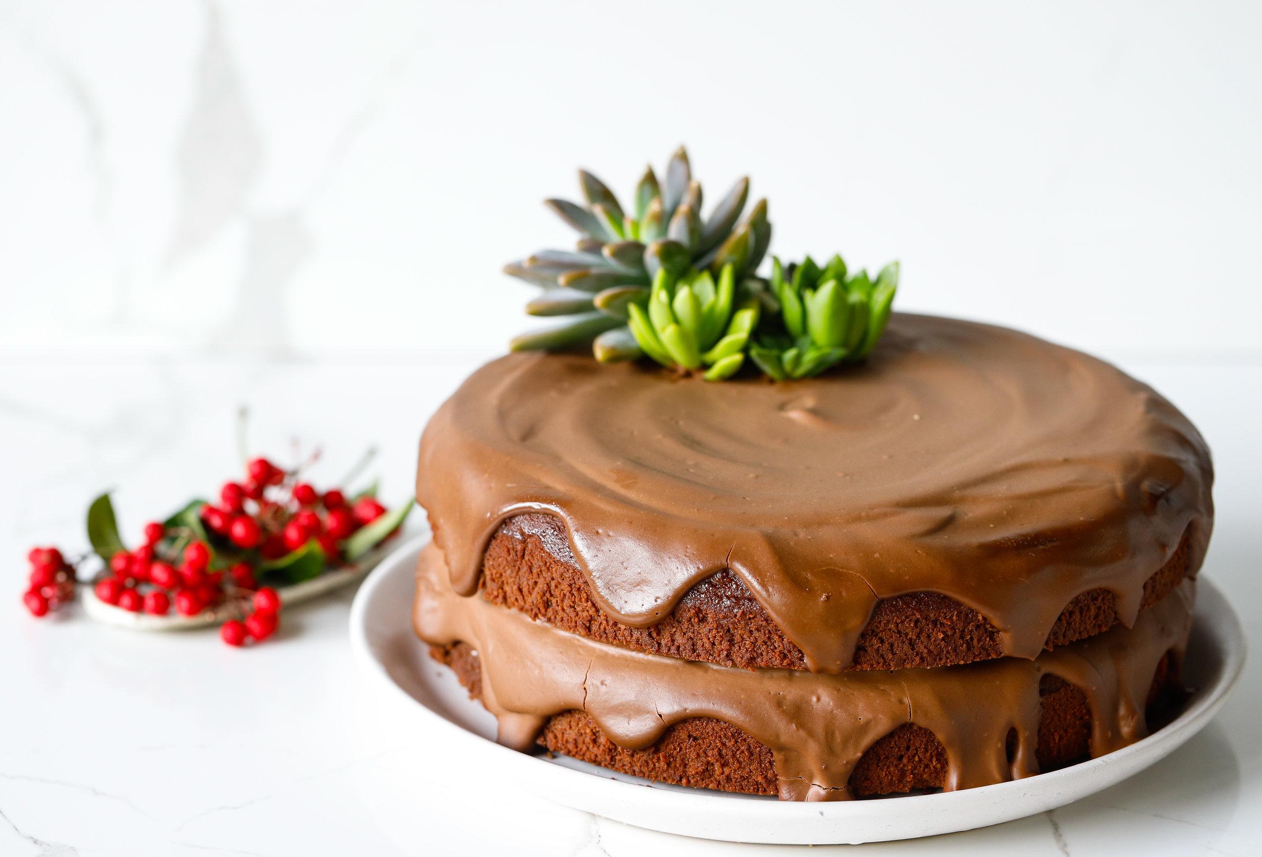 Incredibly_Decadent_Chocolate_Cake_3.jpg