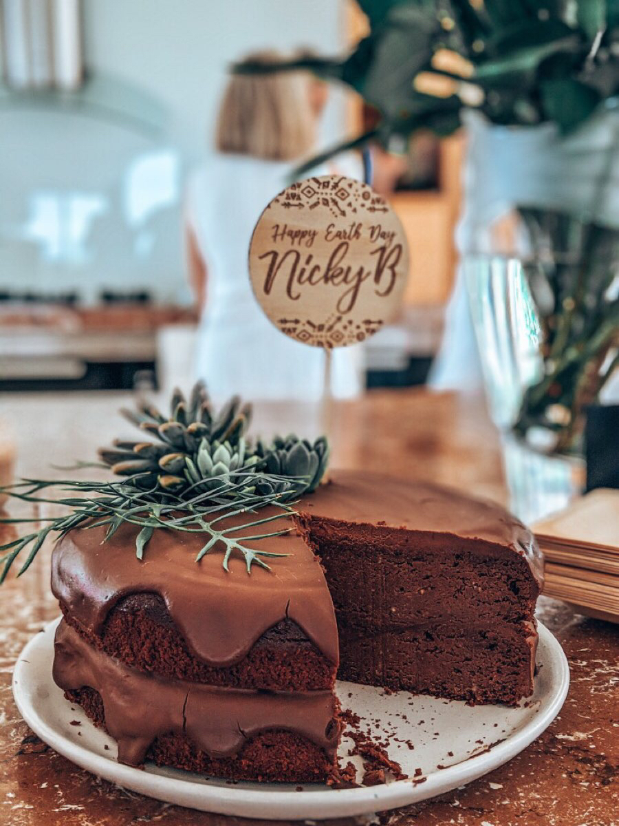 Sheridan_Joy_Incredibly_Decadent_Chocolate_Cake_4.jpeg