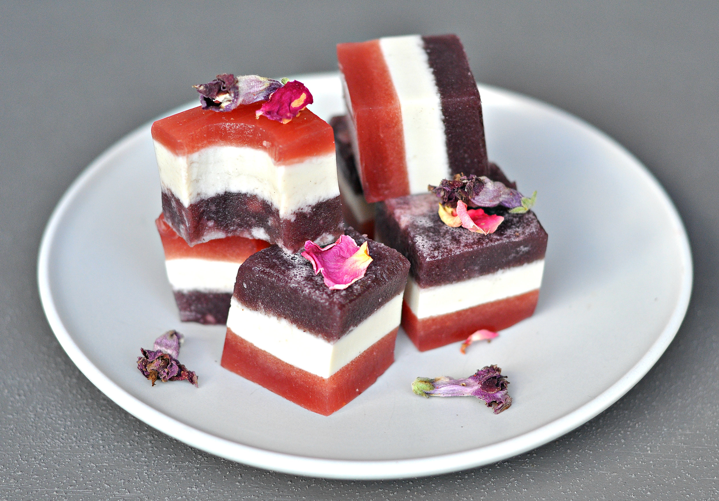 Berry Good Vanilla Jelly1.jpg